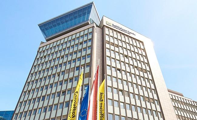 la raiffeisen bank international austriaca aderisce alla rete di finanza commerciale blockchain marco polo tokenpost - La Raiffeisen Bank International austriaca aderisce alla rete di finanza commerciale blockchain Marco Polo