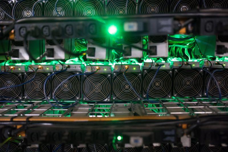 le banche centrali utilizzano blockchain per la prima volta per scambiare valuta yahoo finance 1 - Le banche centrali utilizzano Blockchain per scambiare valuta per la prima volta
