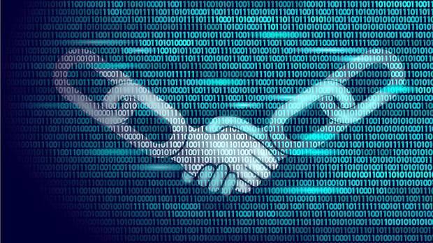 legislatura del nevada per svolgere un ruolo chiave nellavanzamento dellindustria blockchain nn business view - All'avanguardia nella legislazione sulla blockchain arriva lo stato americano del Nevada
