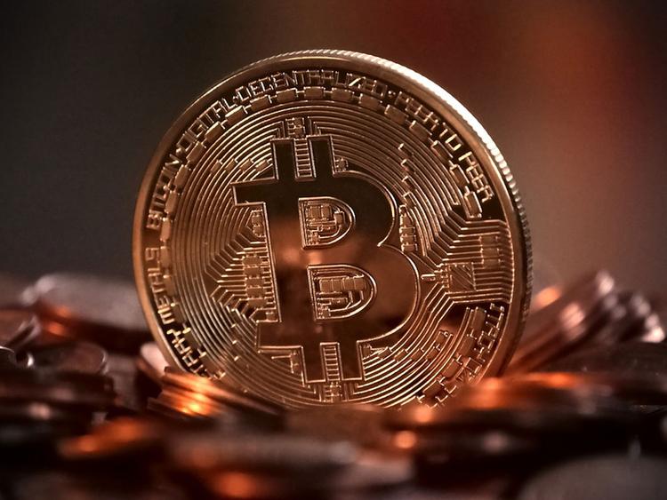 sentenza di un anno confermata per i ladri di bitcoin gulf news - Sentenza di un anno confermata per i ladri di Bitcoin