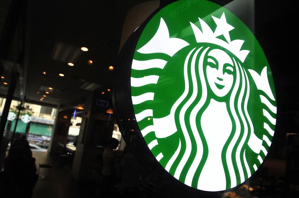 starbucks per tracciare il caffe utilizzando il servizio blockchain di microsoft coindesk - Starbucks traccia il caffè utilizzando il servizio Blockchain di Microsoft