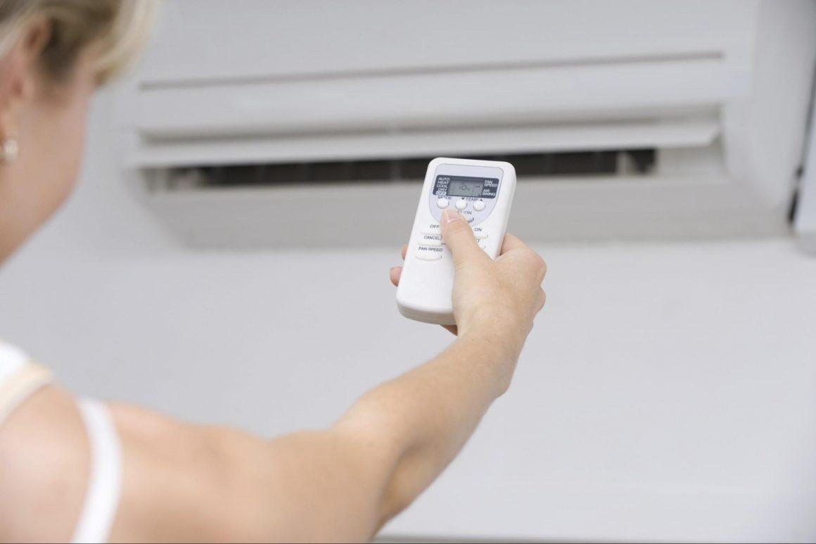 1464888495 copndi 1160x773 - I migliori condizionatori e climatizzatori su Amazon