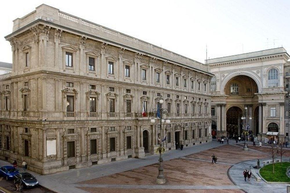 Italia4Blockchain insieme al Comune di Milano per il lavoro del futuro - Italia4Blockchain insieme al Comune di Milano per il lavoro del futuro