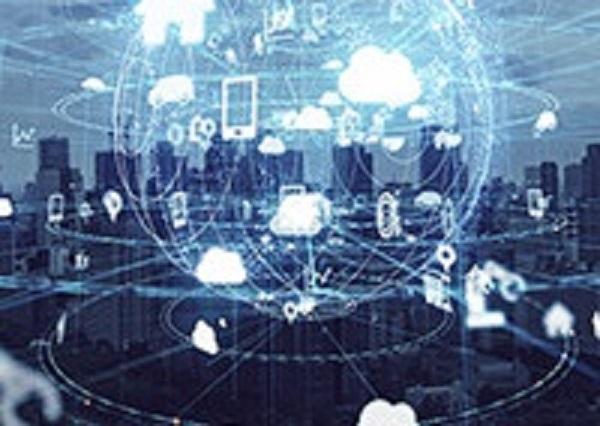 MARKETING AUTOMATION  1 - Dove sta andando la Marketing Automation?