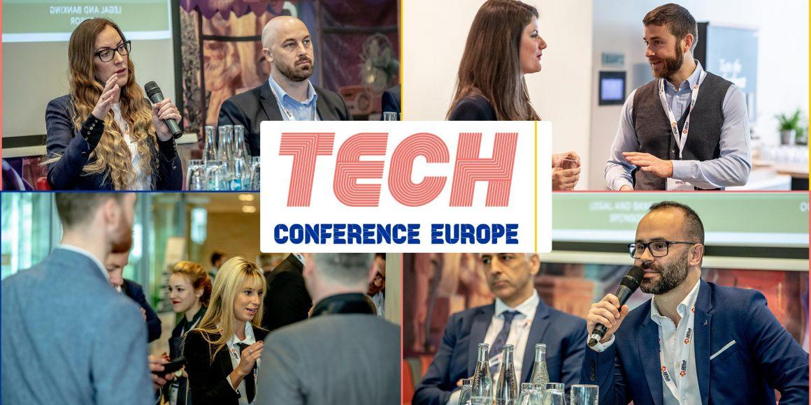 PICANTE TECH Conference Europe annuncia i relatori confermati 1160x580 - PICANTE TECH Conference Europe annuncia i relatori confermati
