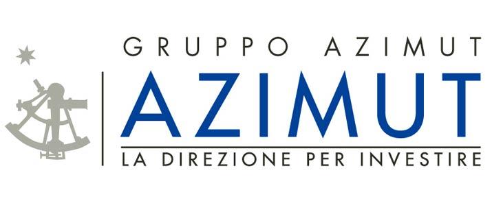 azimut - Azimut suggerisce di investire nell'economia reale