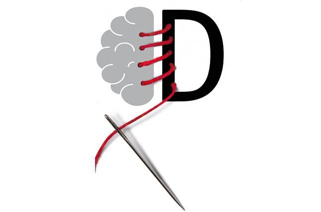 """des - Andrea Rovatti, Presidente di ADI Lombardia, presenta il libro """"Confini del Design"""""""