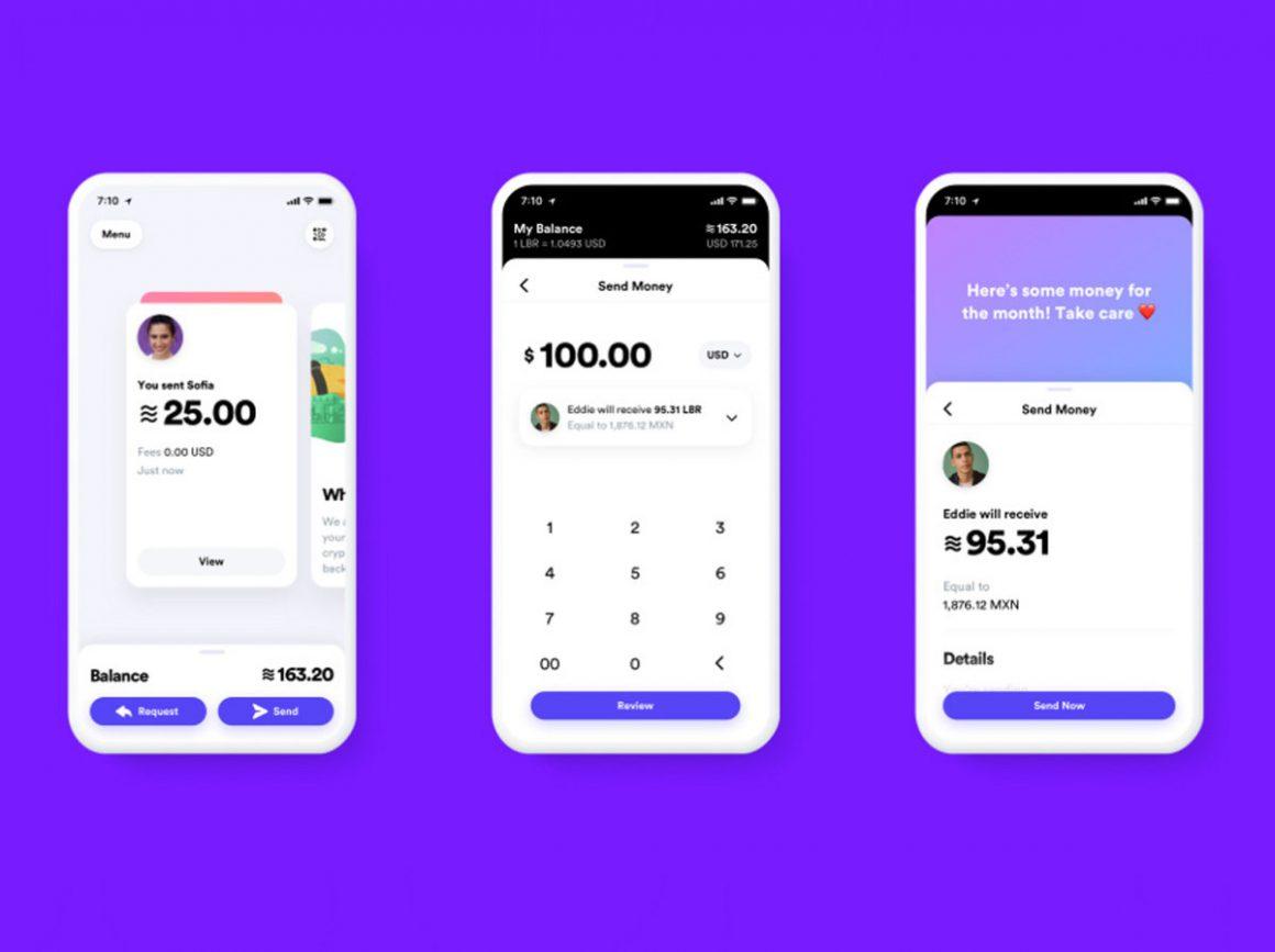 facebook sta entrando nel settore bancario con blockchain computerworld 1160x867 - Facebook entra nel settore bancario con Libra e la sua blockchain