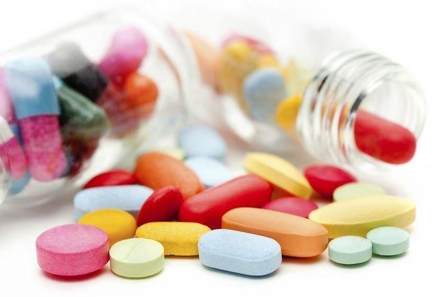 farmaci branded generici.scale to max width.825x - I farmaci generici e il fatturato nelle farmacie italiane