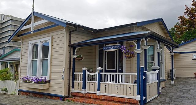 house 2147140 640 - Orientamento sessuale e acquisto di casa in una ricerca americana