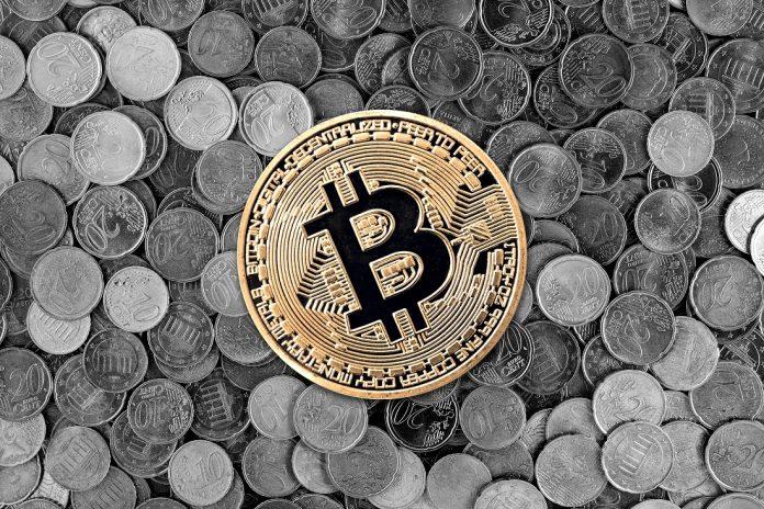 i primi 4 modi per utilizzare bitcoin e altre criptovalute nel 2019 nulltx - I 4 modi migliori per utilizzare Bitcoin e altre criptovalute nel 2019