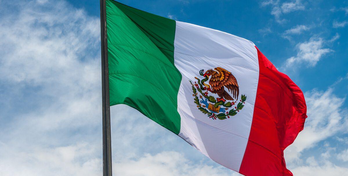il messico riceve otto nuovi scambi di criptovalute coindesk - In Messico aprono ben otto nuovi exchange di criptovalute