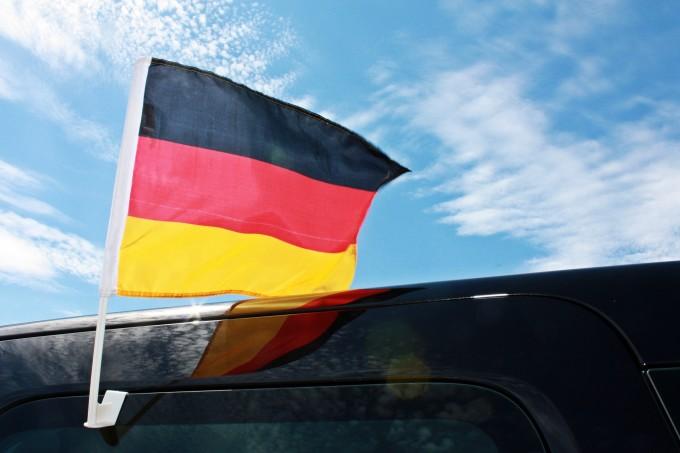 la fintech tedesca sostenuta da paypal vuole migliorare i rendimenti degli americani american banker - La fintech tedesca finanziata da PayPal vuole migliorare i rendimenti degli americani