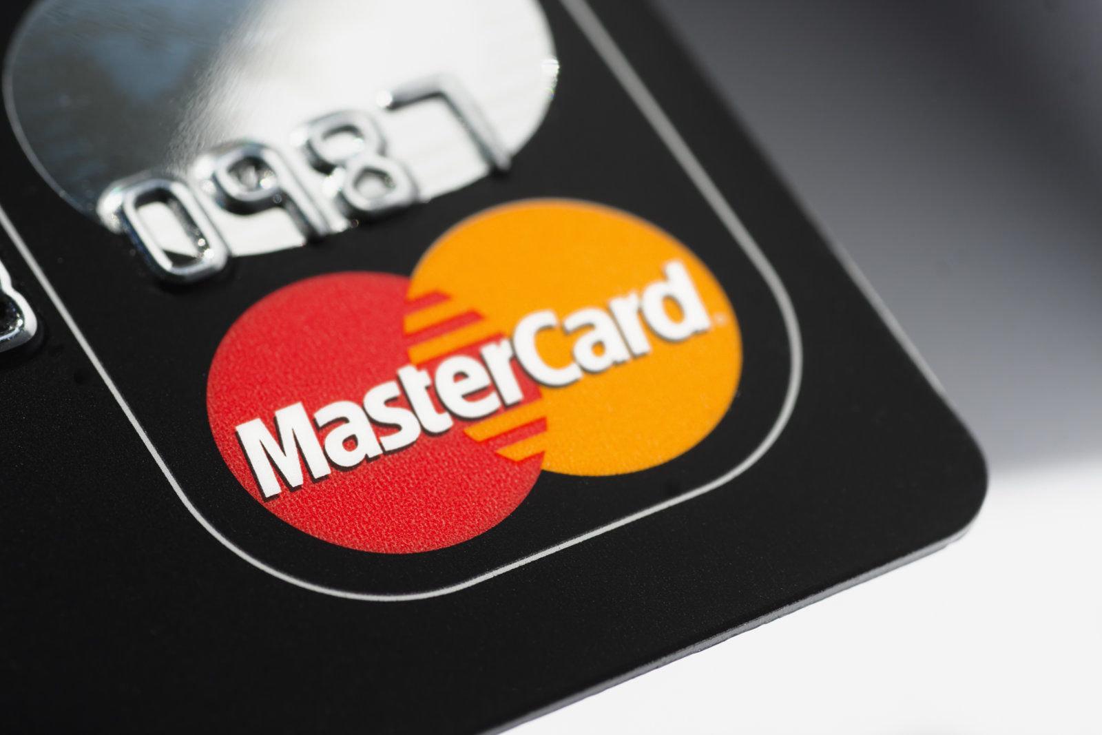 mastercard annuncia lesclusivo acceleratore fintech di nuova generazione - Mastercard annuncia l'esclusivo acceleratore fintech di nuova generazione