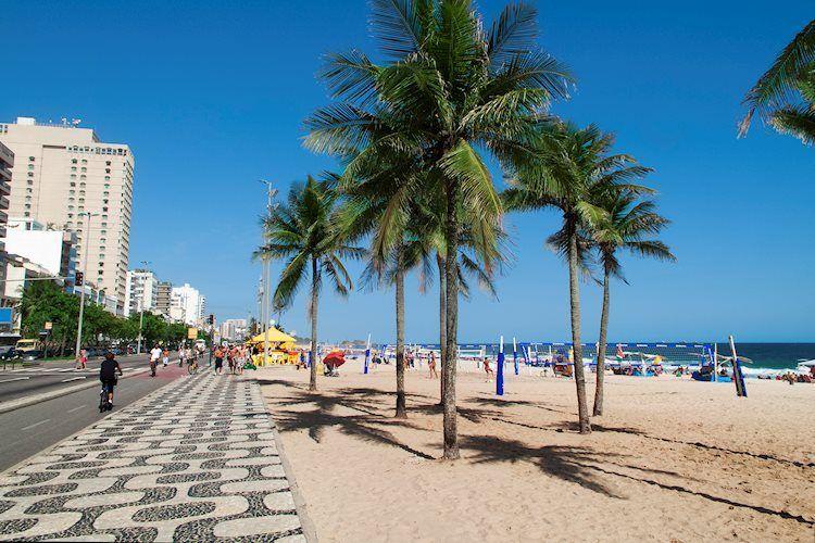nuova sandbox normativa annunciata dalle autorita finanziarie brasiliane per blockchain fxstreet - Nuova sandbox normativa per la blockchain annunciata dalle autorità finanziarie brasiliane