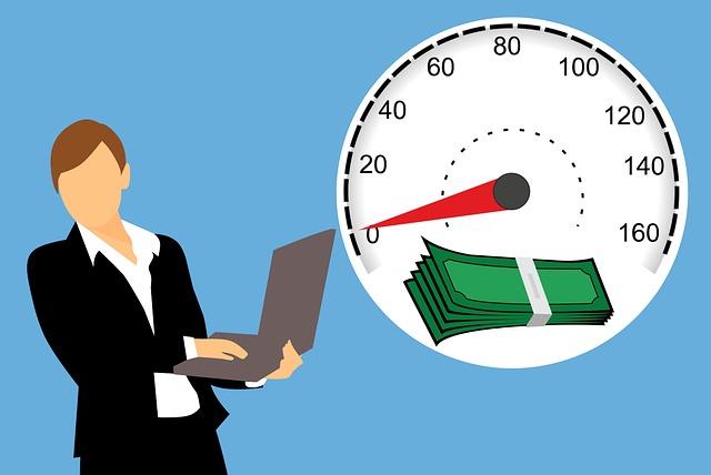 value 3674426 640 - Salario minimo: come impostare uno standard retributivo universale