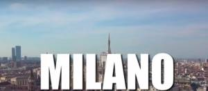 video 300x132 - Milano. The Fashion Experience. 21 - 30 giugno