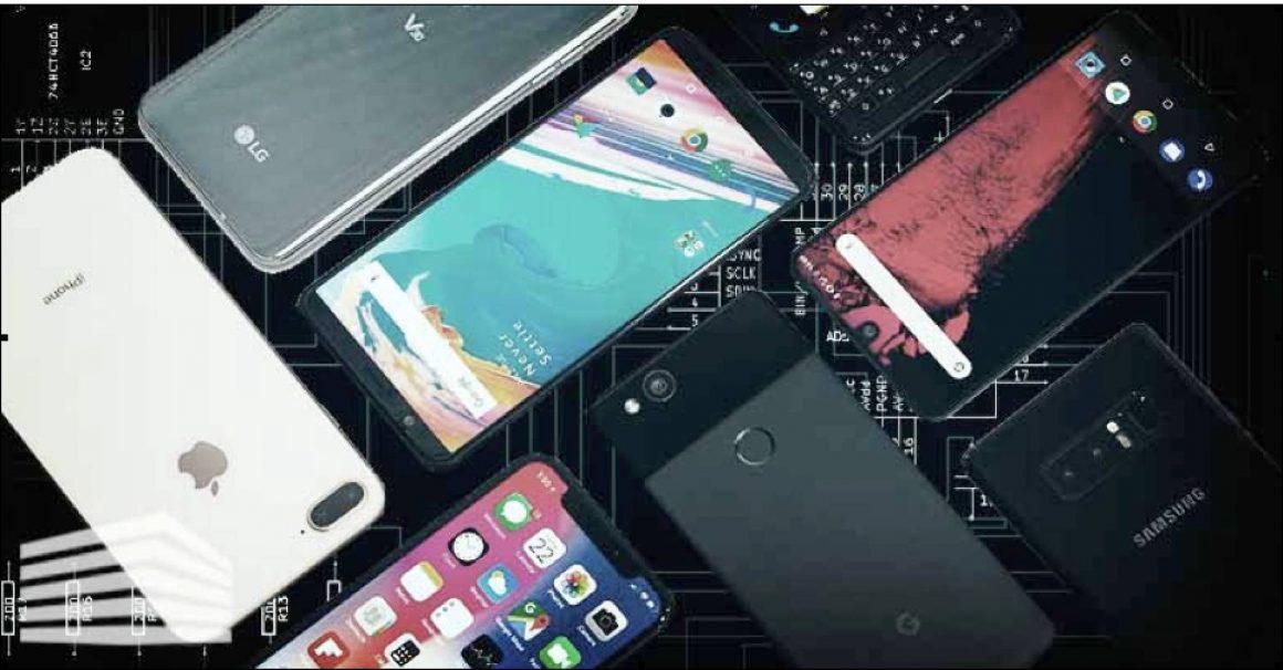 Quale smartphone comprare Le regole per acquisto perfetto 1160x606 - Quale smartphone comprare? Le regole per l'acquisto perfetto