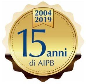 aipb - AIPB. L'Associazione Italiana Private Banking nomina i Presidenti delle Commissioni Tecniche