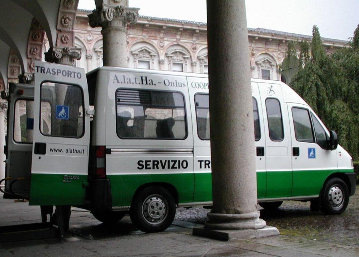 ala 1160x830 - Milano. Emergenza caldo per persone anziane e con disabilità