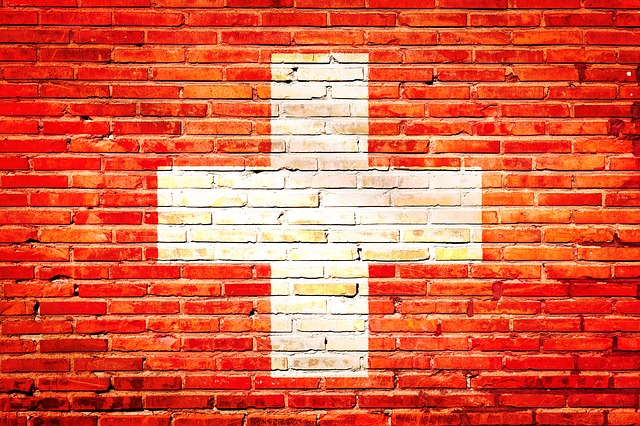 switzerland 2704160 640 - Svizzera. Scambio di informazioni finanziarie con quasi tutto il mondo