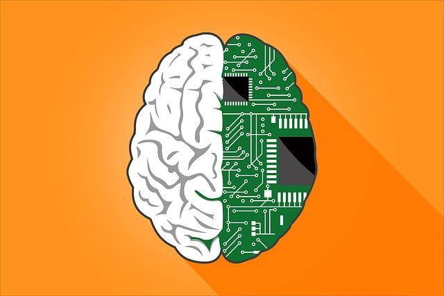 technology 3358837 640 - Brain-machine. Una piattaforma di interfaccia cervello-macchina