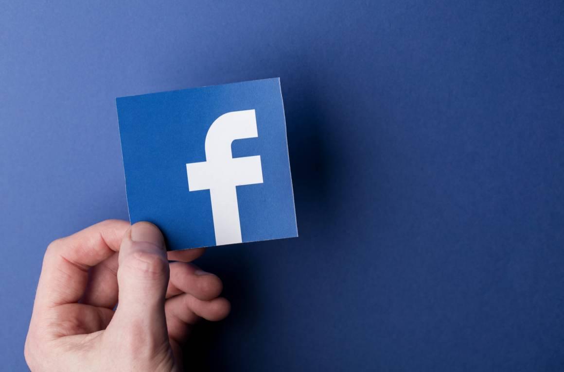 Facebook potenzia i lobbysti di Libra per rimuovere gli ostacoli legali 1160x766 - Facebook potenzia i lobbysti di Libra per rimuovere gli ostacoli legali