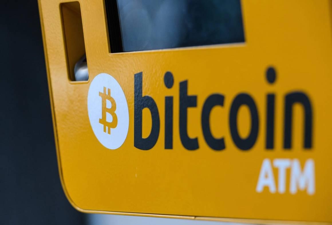 Gli sportelli automatici Bitcoin ATM avranno bisogno della licenza per funzionare 1160x787 - I bancomat ATM Bitcoin in tutto il mondo raggiungono le 6.000 unità