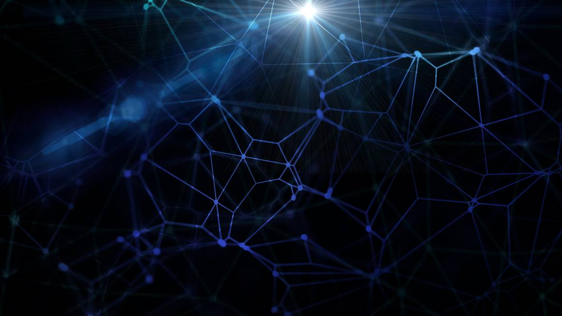 Hyperledger integra Ethereum il benvenuto alla sua prima blockchain pubblica 1160x653 - Come fare soldi online: Chad2Win è l'app tra le più scaricate in Italia con cui più si chiacchiera più si guadagna