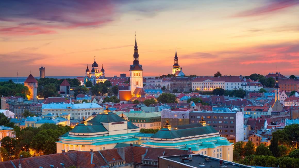 Nuove regole in Estonia per commerciare criptovalute 1160x653 - Nuove regole in Estonia per commerciare criptovalute