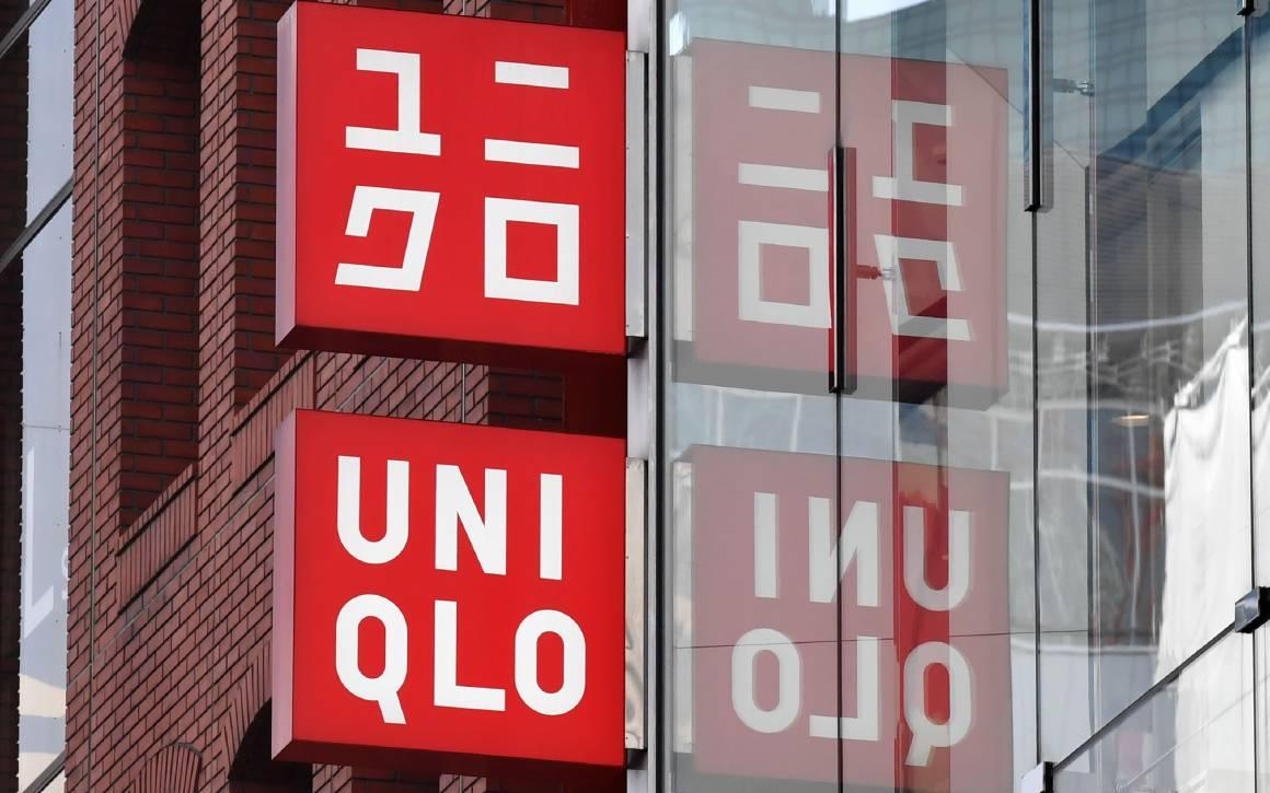 """UNIQLO Italia Presenta la campagna Today Classic IN ITALIA 1160x725 - UNIQLO Italia Presenta la campagna """"Today's Classic"""""""