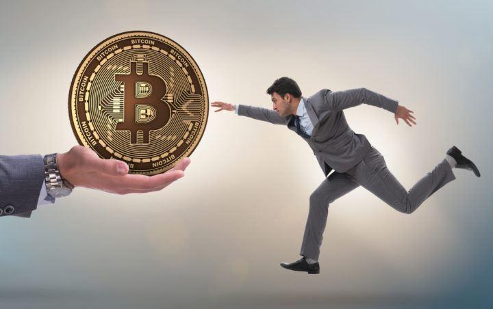 bakkt prepara il lancio della custodia di bitcoin con tutti gli occhi su grandi investitori ccn markets - Bakkt prepara il lancio della custodia di Bitcoin privilegiando i grandi investitori