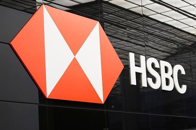 hsbc finanzia per la prima volta la transazione sulla piattaforma blockchain we trade thenews asia - HSBC insieme ad IBM utilizza Hyperledger Fabric per finanziare una transazione sulla Blockchain