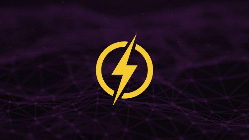 la rete lightning di bitcoin ha riscontrato vulnerabilita di sicurezza yahoo finance - Problemi di sicurezza e vulnerabilità per la rete Lightning Network Bitcoin