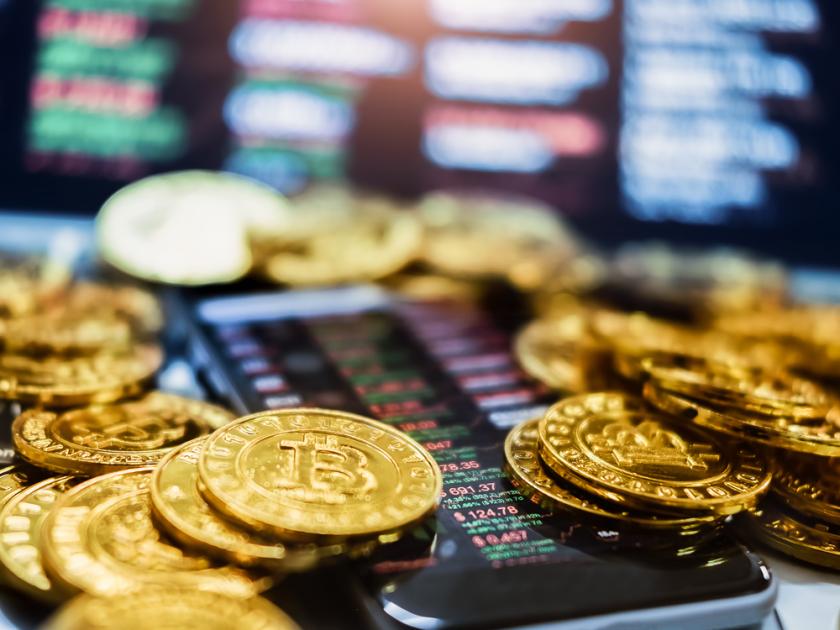 laspirante creatore di bitcoin deve tossire 4 miliardi per lex partner commerciale windsor star - Il sedicente inventore di Bitcoin ora deve versare 4 miliardi di dollari