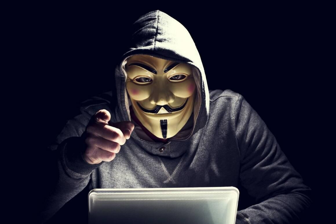 3 motivi per sostenere uso IA contro il crimine nella polizia piuttosto che temerlo 1160x773 - Wrc Powerslide annunciata la release date ufficiale su Xbox LIVE e Playstation Network