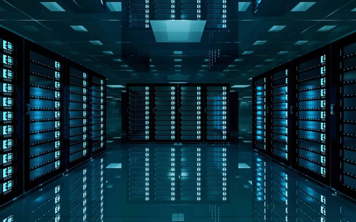 "Arriva la nuova piattaforma blockchain per minatori 1160x725 - Lenovo nomina Ashton Kutcher suo ""product engineer"""
