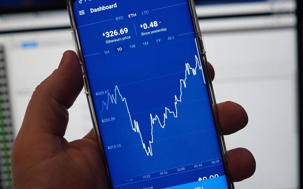 Coinbase dichiara che entrera nel mercato IEO Initial Exchange Offering e STO Security Token Offering 1160x725 - Coinbase dichiara che entrerà nel mercato IEO Initial Exchange Offering e STO Security Token Offering