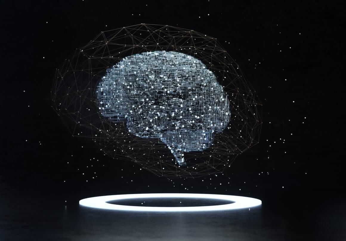 Come entrare nel mondo dellautomazione tramite AI 1160x808 - Corso di netiquette per gli impiegati più distratti per un ottimo comportamento in ambito lavorativo con particolare riguardo all'utilizzo della tecnologia