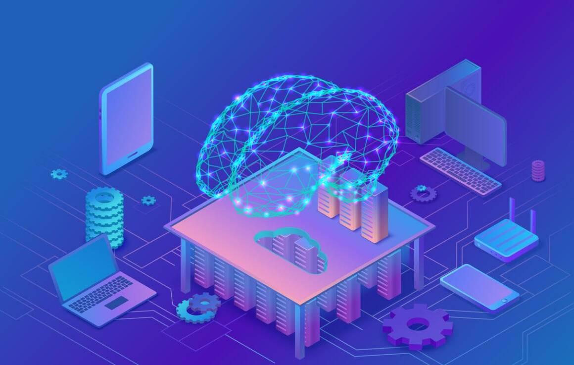 Come trovare lavoro e nuove proposte di assunzione con i siti basati su AI Intelligenza Artificiale ora 1160x737 - OSWatch, Maker Faire Rome 2014 è di scena l'Open Source.