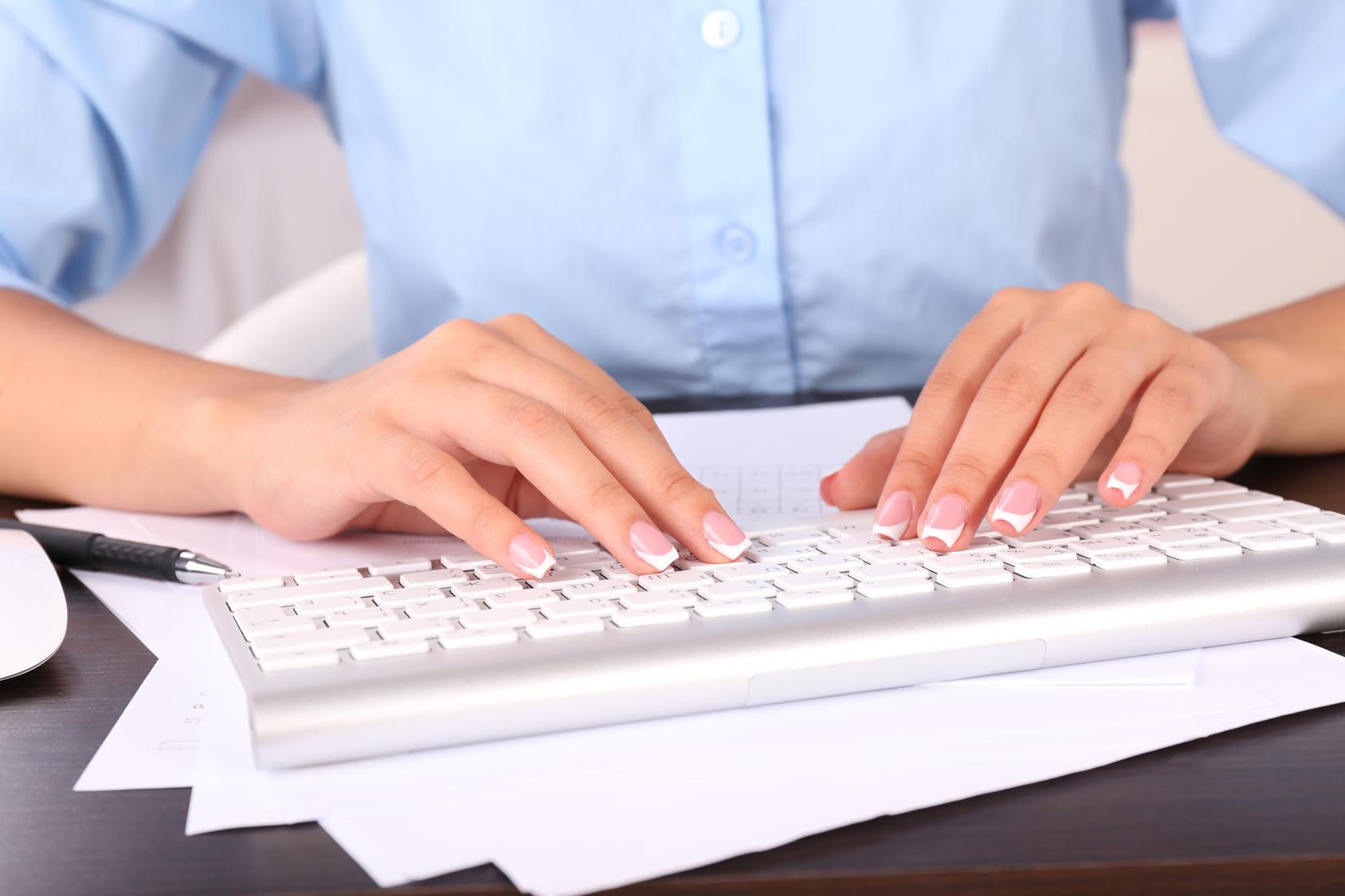 Contatti e recapiti aziendali con telefoni e mail per tutte le vostre necessita di comunicazione con assodigitale - Contatti e dati aziendali - telefoni - mail - IMPRESSUM