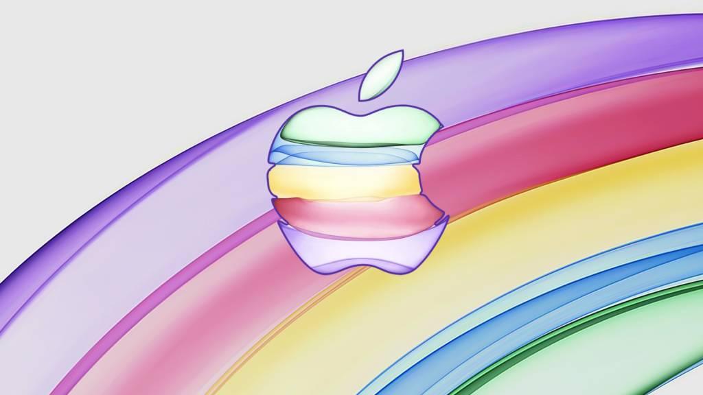 Cosa aspettarsi allevento iPhone di Apple del 10 settembre - Cosa aspettarsi all'evento iPhone di Apple del 10 settembre