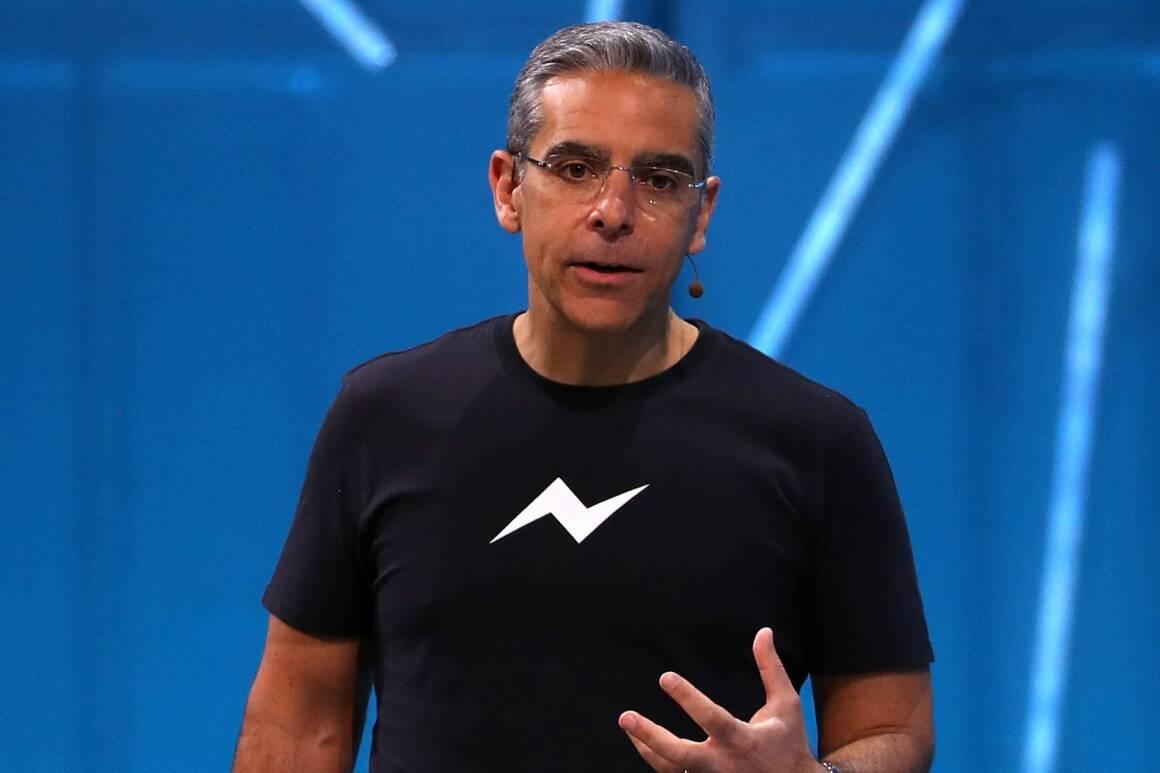 David Marcus di Facebook Libra polemico sulle reti di pagamento bancarie come Swift e RT1 1160x773 - David Marcus di Facebook CaLibra polemico sulle reti di pagamento bancarie come Swift e RT1