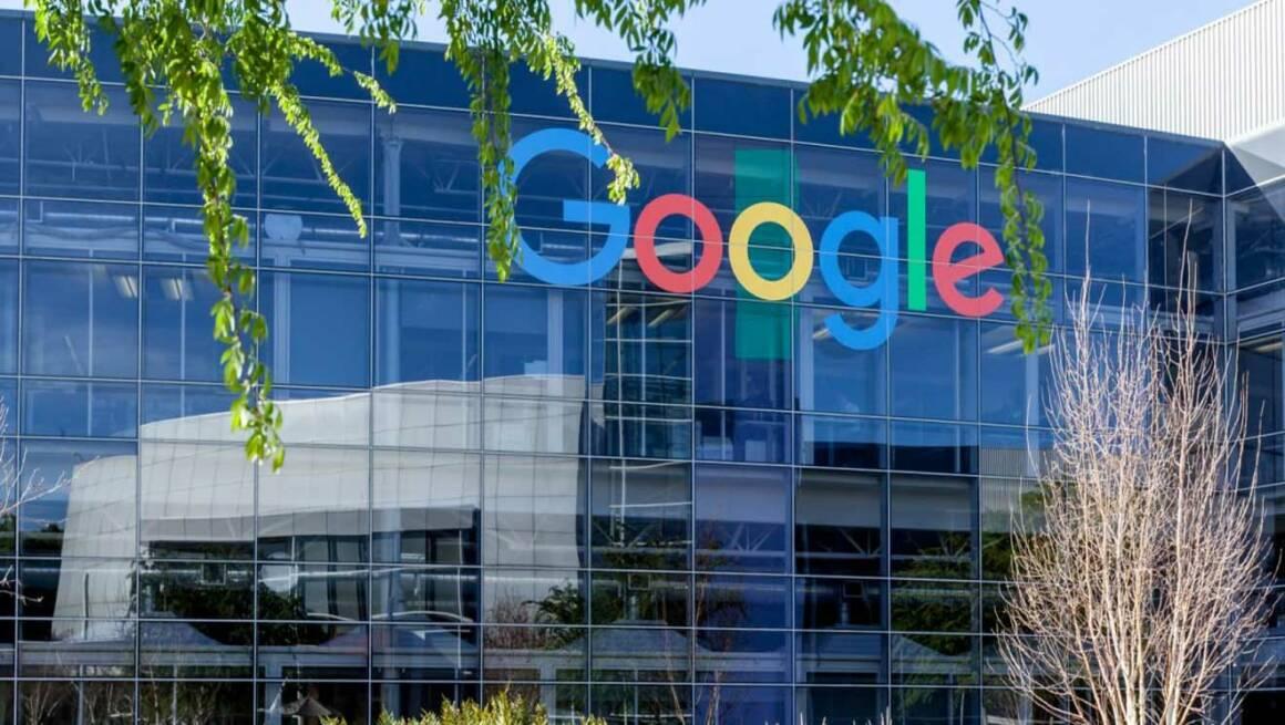Google recidivo evasore fiscale paghera 1 miliardi di dollari in Francia per una grave frode fiscale 1160x655 - Google recidivo evasore fiscale pagherà 1,1 miliardi di dollari in Francia per una grave frode fiscale
