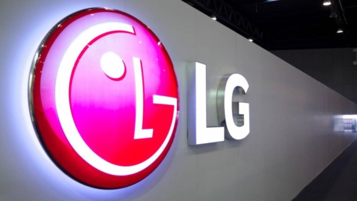 Guerra aperta tra LG e Samsung per il lancio della nuova generazione di smartphone blockchain 5g 1160x653 - Guerra aperta tra LG e Samsung per il lancio della nuova generazione di smartphone blockchain