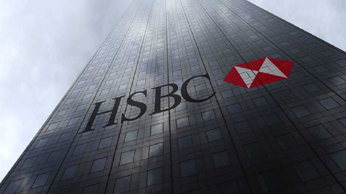 HSBC elabora la prima lettera di credito blockchain utilizzando lo yuan cinese 1160x653 - HSBC elabora la prima lettera di credito blockchain utilizzando lo yuan cinese