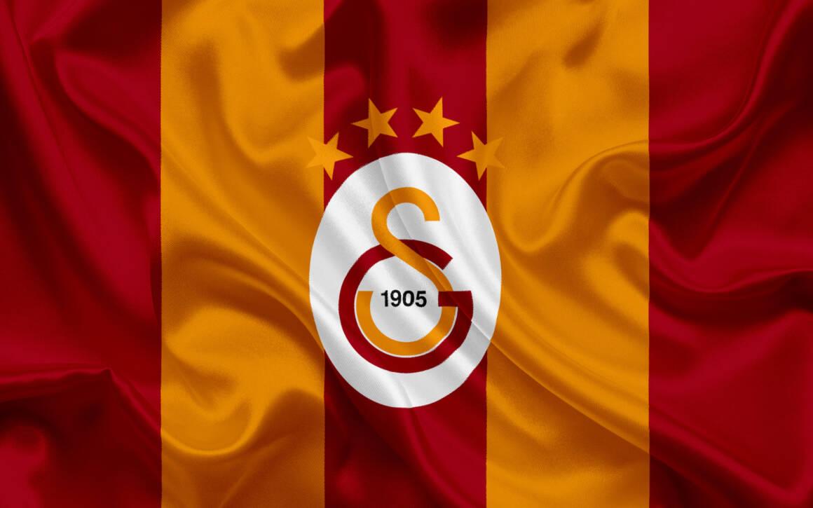 Il Galatasaray lancia il Fan Token come Branded Currency moneta aziendale 1160x725 - Il Galatasaray lancia il Fan Token sviluppando la propria Branded Currency (Moneta Aziendale)