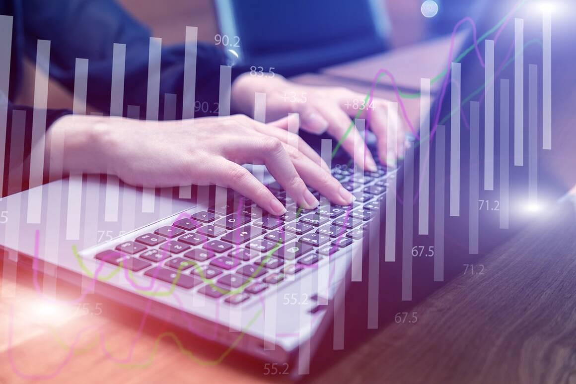 KYC/AML — Perché l'Exchange vuole i tuoi dati personali