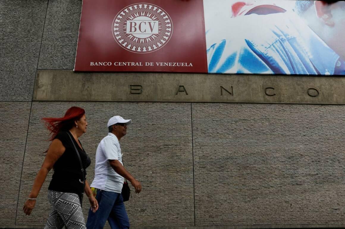 La Banca di Venezuela spinge il Bitcoin ai massimi livelli 1160x773 - La Banca di Venezuela spinge il Bitcoin ai massimi livelli