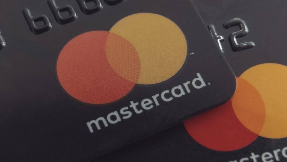 La Blockchain di Mastercard ora una realta per le carte di credito 1 1160x653 - La Blockchain di Mastercard è ora una realtà per le carte di credito.